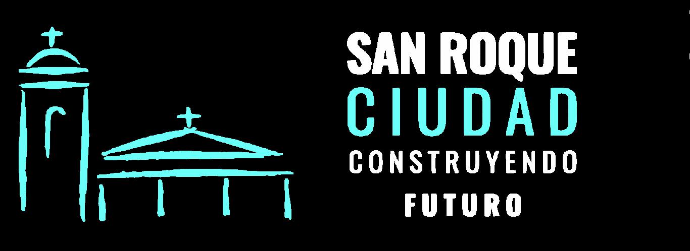SAN ROQUE CIUDAD